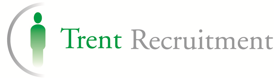 Trent Recruitment